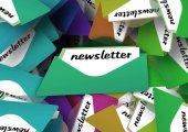news-634808_640