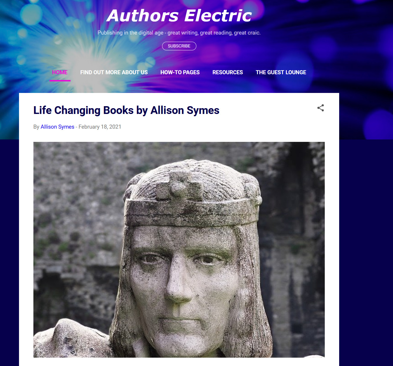 Screenshot_2021-02-19 Authors Electric