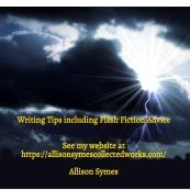 Website Advert