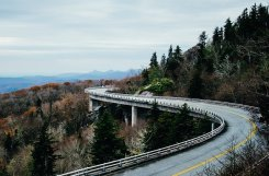 You can expect twists and turns on your writing journey