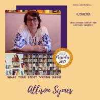 Allison Symes (1)