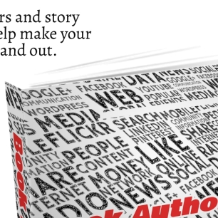 Book Trailers and Story Videos can make your work stand out