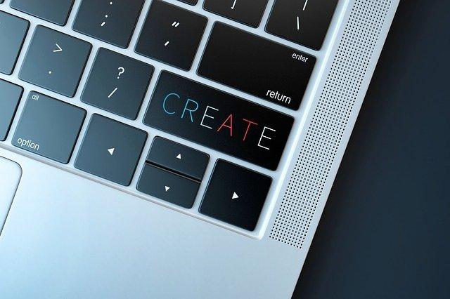 create-3026190_640
