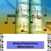 Feature Image - Musical Connections