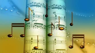 music-5268302_640