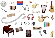 music-instruments-4490883_640