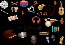 music-instruments-4490883_640