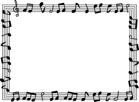 music-note-frame-4246389_640
