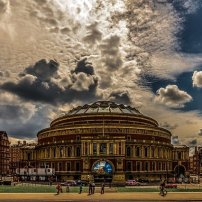 royal-albert-hall-935122_640