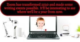 BookBrushImage-2021-4-17-20-235