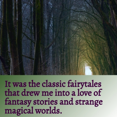 Classic Fairytales