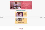 Screenshot_2021-04-01 Allison Symes - Newsletter - April 2021