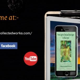 FOLLOW ME AT WEBSITE image