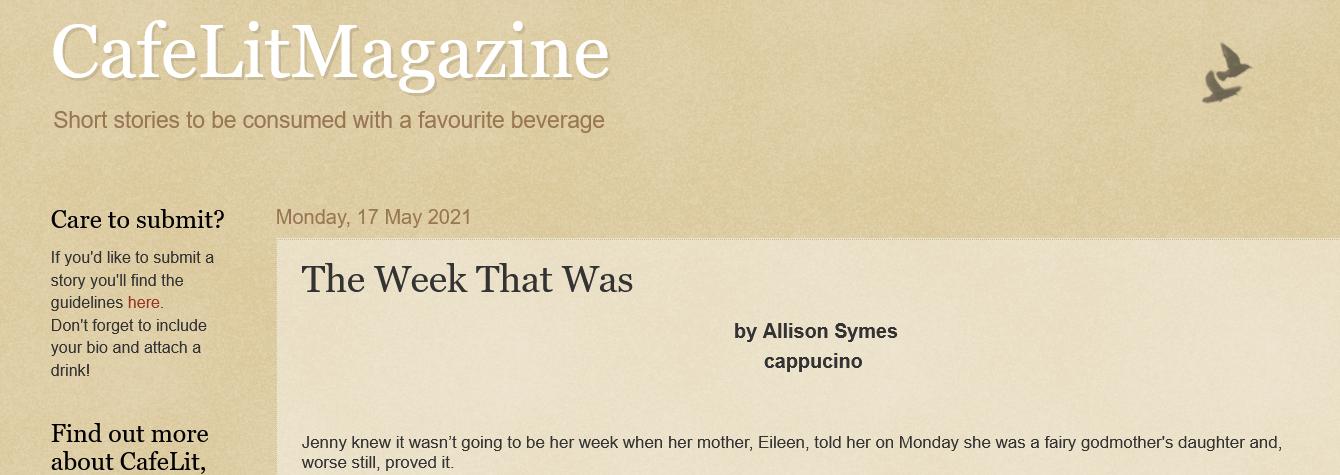 Screenshot_2021-05-17 The Week That Was