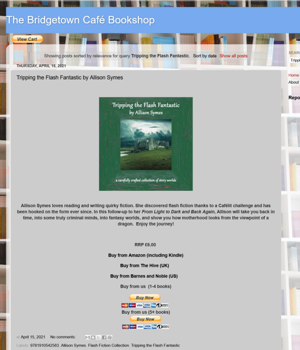 Screenshot 2021-06-30 at 20-55-09 The Bridgetown Café Bookshop