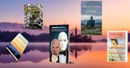 Bridge House anthologies