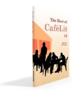 CafeLit10 3D