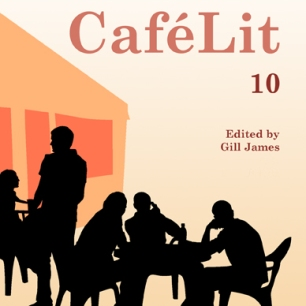 CafeLit10 Medium