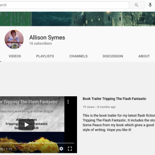 Screenshot 2021-07-04 at 20-51-56 Allison Symes