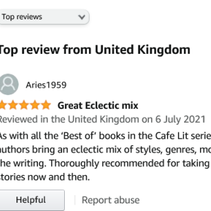Screenshot 2021-07-08 at 17-29-37 The Best of CaféLit 10 eBook Multiple, James, Gill Amazon co uk Kindle Store