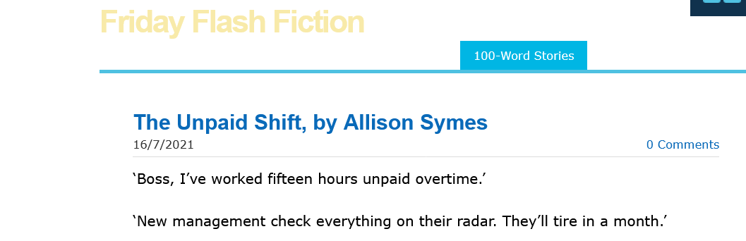 Screenshot 2021-07-16 at 18-47-03 The Unpaid Shift, by Allison Symes