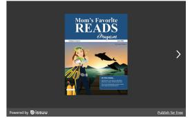 Screenshot_2021-06-01 Mom's Favorite Reads eMagazine June 2021