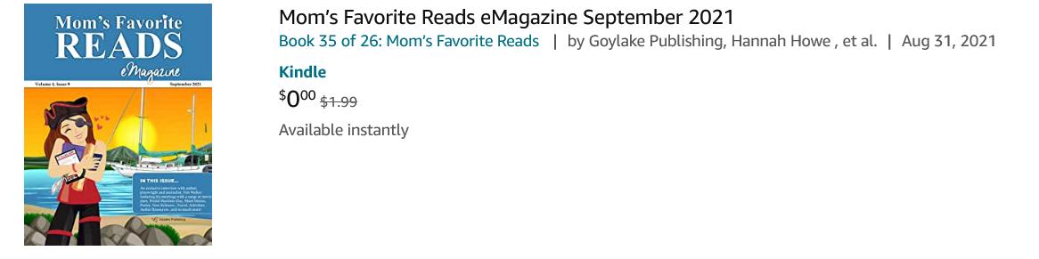 Screenshot 2021-09-10 at 19-13-33 Amazon com mom's favorite reads september 2021