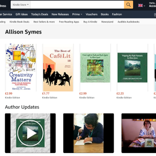 Screenshot 2021-09-10 at 19-24-49 Allison Symes