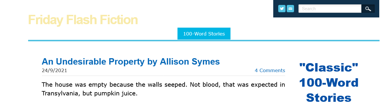 Screenshot 2021-09-24 at 19-17-23 An Undesirable Property by Allison Symes