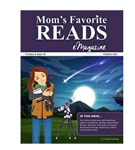 Screenshot 2021-10-05 at 16-34-08 Amazon co uk Mom's Favorite Reads October 2021